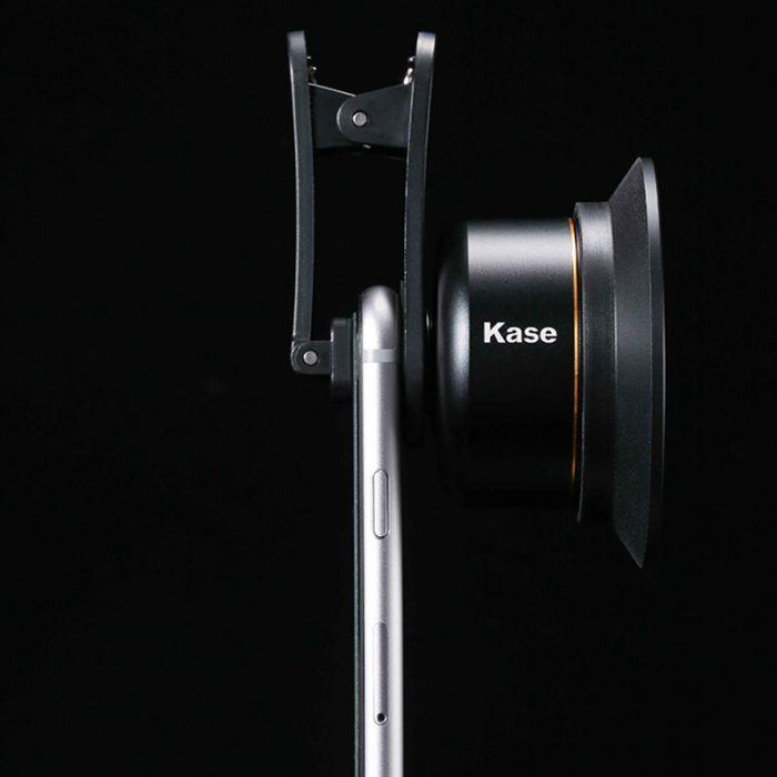 15mm Ultra Weitwinkel Objektiv