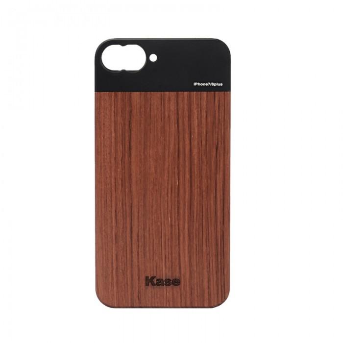 Case 7+8 plus Smartphonehüllen