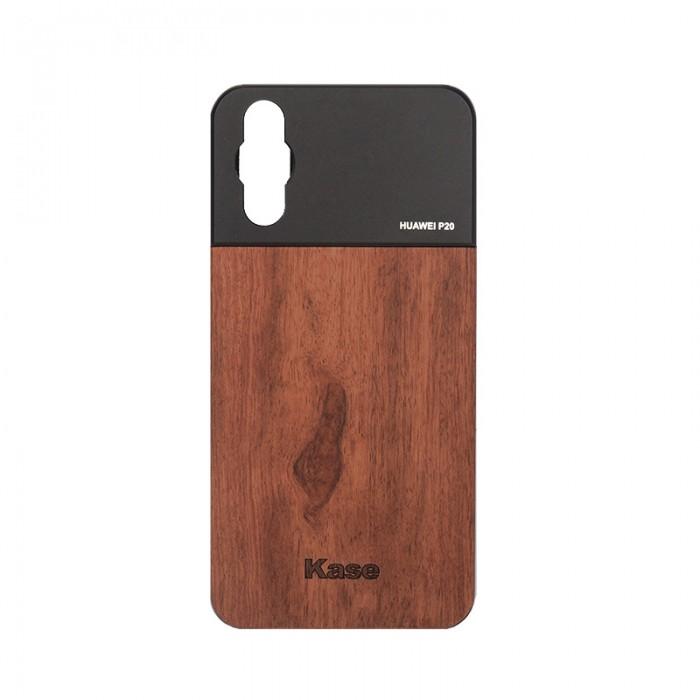 Case Huawei P20 Smartphonehüllen