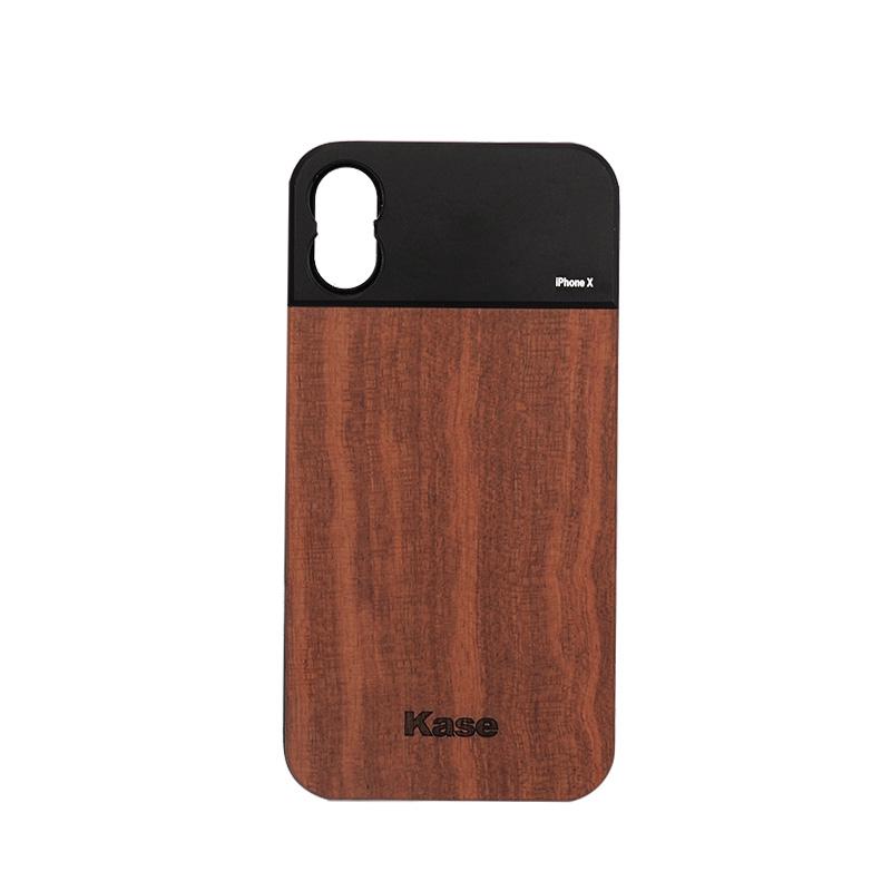 Case X Smartphonehüllen