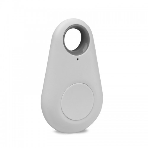 Bluetooth Ausloeser