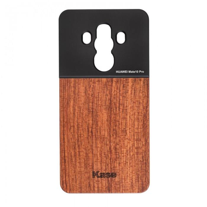 Wooden Case für Huawei Mate 10 Pro