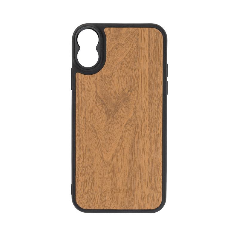PU Case für iPhone X