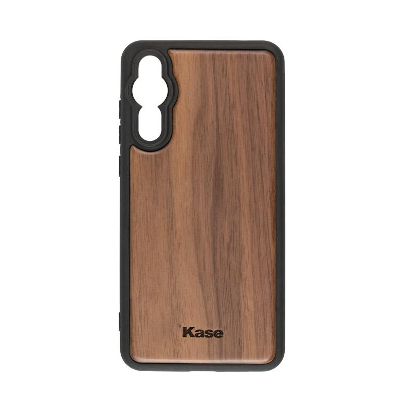 Wooden Case für Huawei P20 Pro
