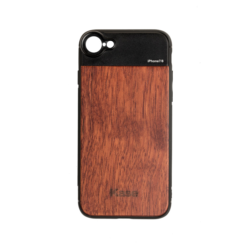 Smartphone Case iPhone 7/8