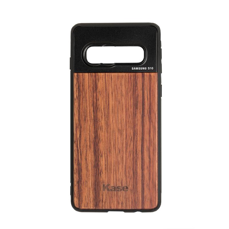 Smartphone CaseS10