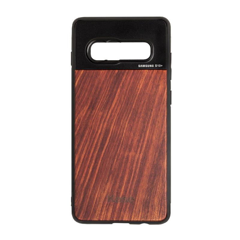 Smartphone CaseS10+