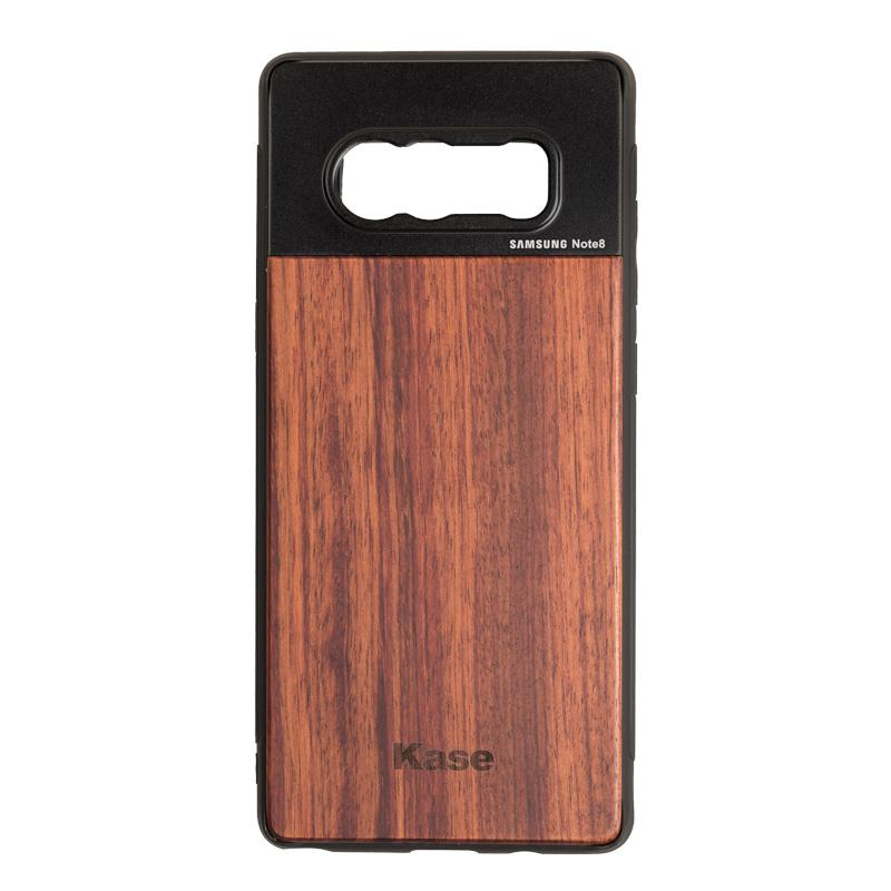 Smartphone Case Note 8