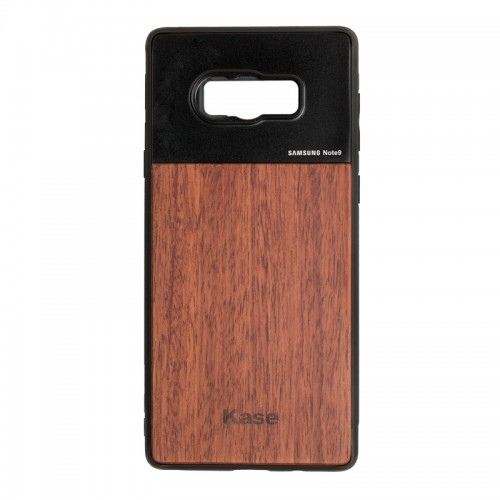 Smartphone Case Note 9