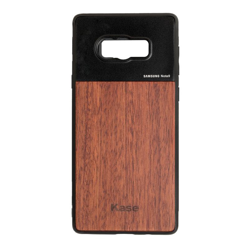Smartphone Case Note 9