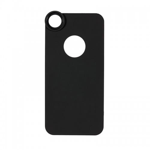 Smartphone Hülle für iPhone 5