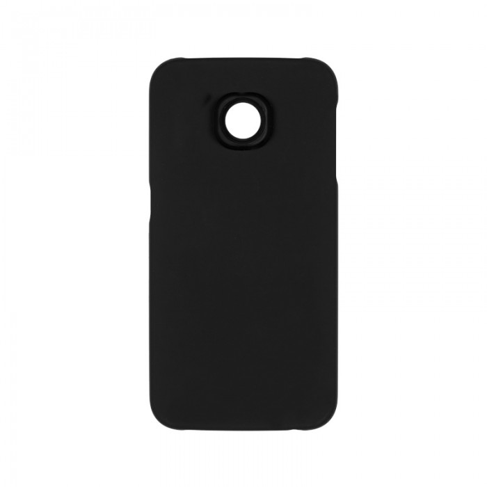 Smartphonehülle Samsung S6