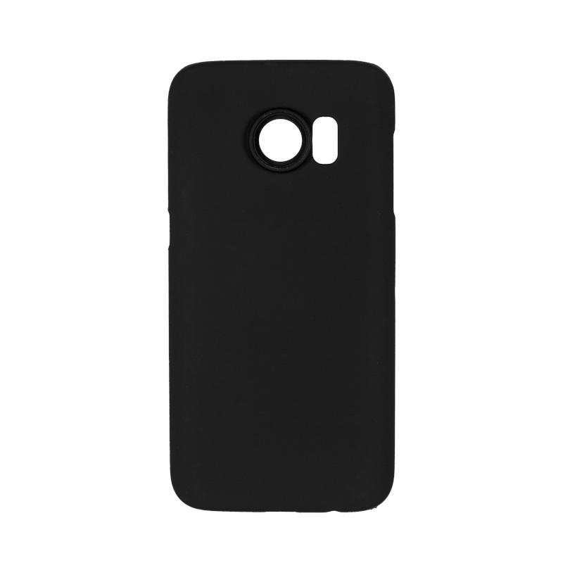 Smartphonehülle für Samsung S7