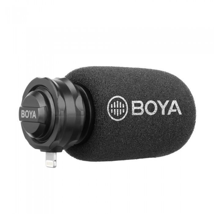 Boya DM200